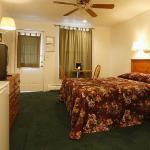 Foto de Mac's Motel