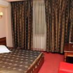 Foto di Hotel Best