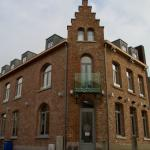 Photo of Hotel De Boskar
