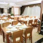 Arca Suite Hotel Foto