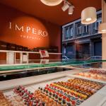 Photo of Pasticceria Impero - Caprarie