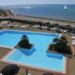 Photo of Antica Perla Residence Hotel