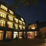 Photo of Waldhotel Tannenhauschen