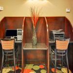 Photo of Comfort Suites - Kilgore