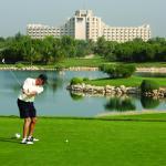 Golf course (138039713)