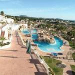 AR Imperial Park Spa Resort