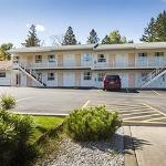 Photo of Embassy Inn Motel