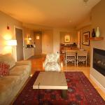 The Chrysalis Inn & Spa Foto