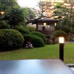 Photo of Kappo Hotel Ippuku