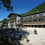 Photo of Alpensport-Hotel Seimler