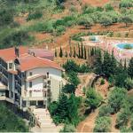 Foto de Hotel Pomara