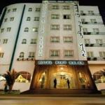 Photo de Riad Karam Hotel