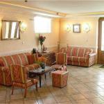 Photo of Hotel Fabius Panzio
