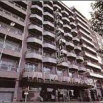 CHESS Hotel Mexico Vigo