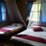 Foto de Lissenung Island Resort