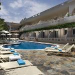 Photo of Hotel Axos