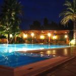 Foto de Hotel Redebora