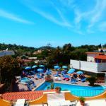 Foto de Hotel Terme Vinetum