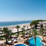 Photo of Vanity Hotel Golf