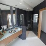 Sense Bathroom