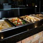 Foto de Vittorio's Brazilian Restaurant