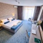 Fotografija – Hotel Mint