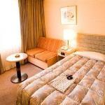 โรงแรมโตเกียว แกรนด์