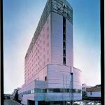 Photo of Ark Hotel
