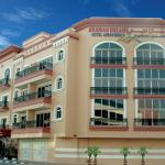 Photo of Arabian Dreams Hotel Apartments