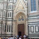 Foto di Tourist House Vittorio Ricci