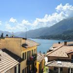 Photo of La Scalinata