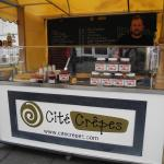 Photo of Cite Crepes