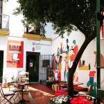 Photo of El Viajero Sedentario