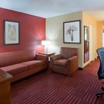 Photo de GrandStay Hotel & Suites Stillwater