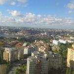 Foto de Holiday Inn Porto Gaia