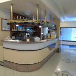 Photo de Hotel Ristorante Rometta