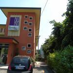 Photo of Hotel Ristorante Rometta