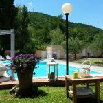 Photo de Hotel Borgo Antico