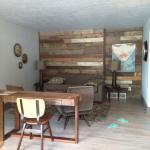 Foto de Vintage Block Inn & Suites