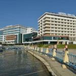 Photo of Delta Hotel