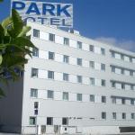Photo of Park Hotel Porto Gaia