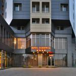 Photo of Hotel Europeca
