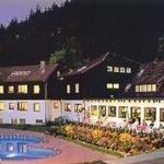Photo of Hotel Im Tannengrund