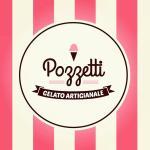 Fotografia de Pozzetti Gelato Artigianale