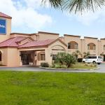 Welcome to the Travelodge Fort Myers