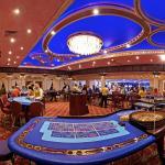 Grand Bavaro Casino Resized