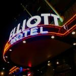 Photo of Hotel Elliott