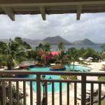 Foto de Sandals Grande St. Lucian Spa & Beach Resort