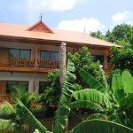 Photo of Phuttachot Resort