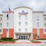Candlewood Suites I-10 East